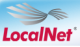 LocalNet Internet Services, Inc.