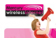 Mercury Internet