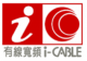 i-Cable Communications Ltd.