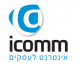 Aridor Communications Inc. (iComm.net)