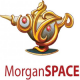 Morgan Space