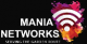 Mania Networks