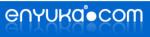 Enyuka ADSL GB Packages with Fixed IP Addresses