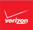 High Speed Internet by Verizon