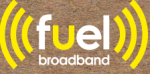 Unlimited Fuel Broadband for 9 months