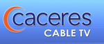 Caceres Cable Internet Packages