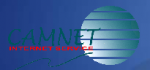 CamNet Services