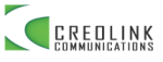Creolink's Network and IS