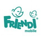 FRiENDi Extra Data