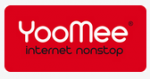 YooMee Access and YoMee Access Plus