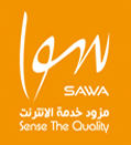 Sawa Leased Lines