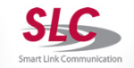 SLC Network Integration solutions