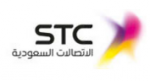 4G Data SIM Packages by STC