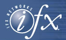 IFX Networks Unlimited