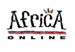 VSAT Services (by Africa Online)