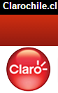 Internet Plans for businesses by Claro Chile