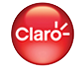 Claro Mobile Internet 5GB for Tablets