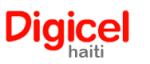 Mobile Internet Plans for Smartphones by Digicel Haiti