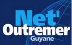 GuyanaNet Services