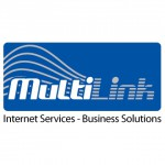 Multilink High Speed Internet