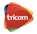Triple Play MAX plus (Tricom)