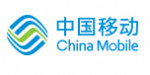 China Mobile GSM Network