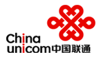 Mobile Broadband (by China United Network Communications Group Co., Ltd.)