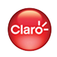 Claro Costa Rica National PostPaid Plans