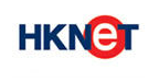 HKNet SecureNet Ethernet private line
