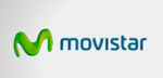 Movistar Navigation Promotions 700