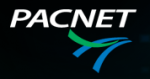 Pacnet Leased Line