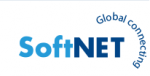 Ethernet Private Line (EPL) by Softnet I.I.