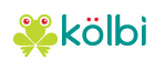 Kölbi Connection Plan 1