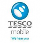 Tesco Prepay Plan 15
