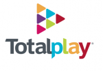 Total Play Business Internet