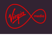 240Mb AnyTime World -Virgin Ireland