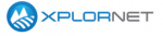 Xplornet Internet Packages
