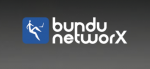 Bundu NetworX Capped